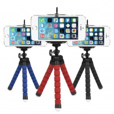 Tripod for Mobile Smartphone (Just Pay Shipping)